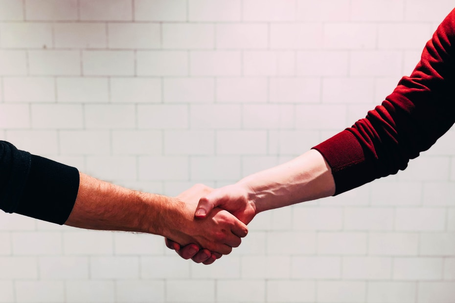 How to Turn Referrals into New Clients