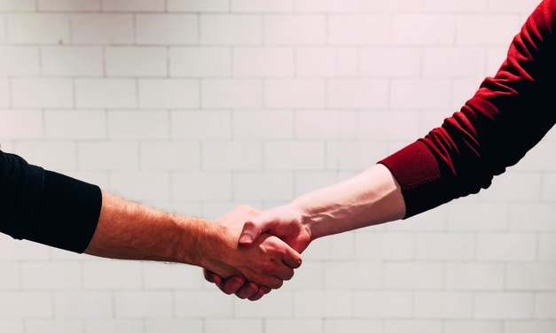 Giving your clients what they want: bad deal