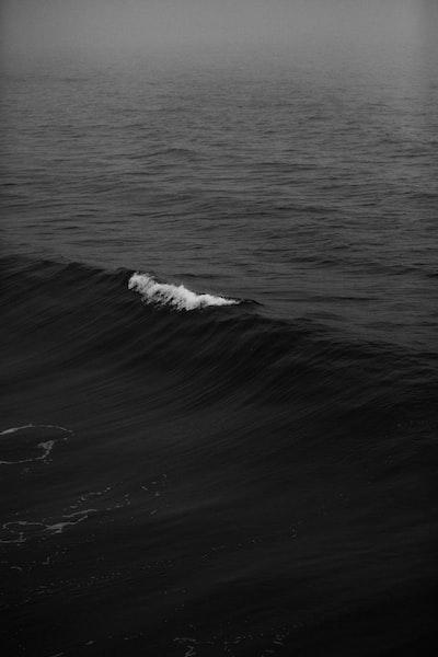 1657. A víz szépségei