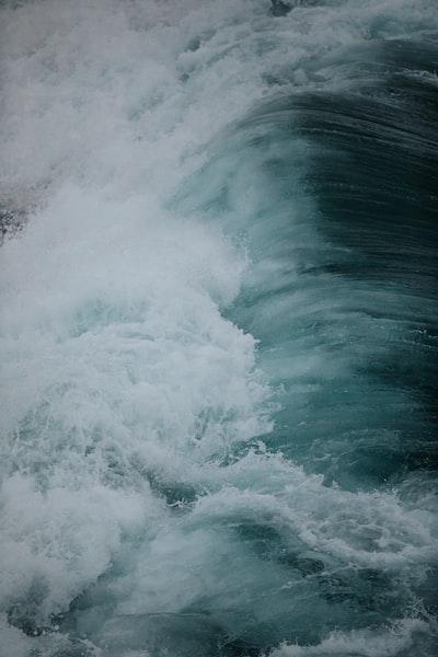 1709. A víz szépségei