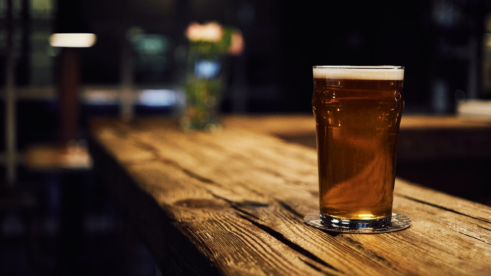 Best 20+ Beer Images | Download Free Images on Unsplash