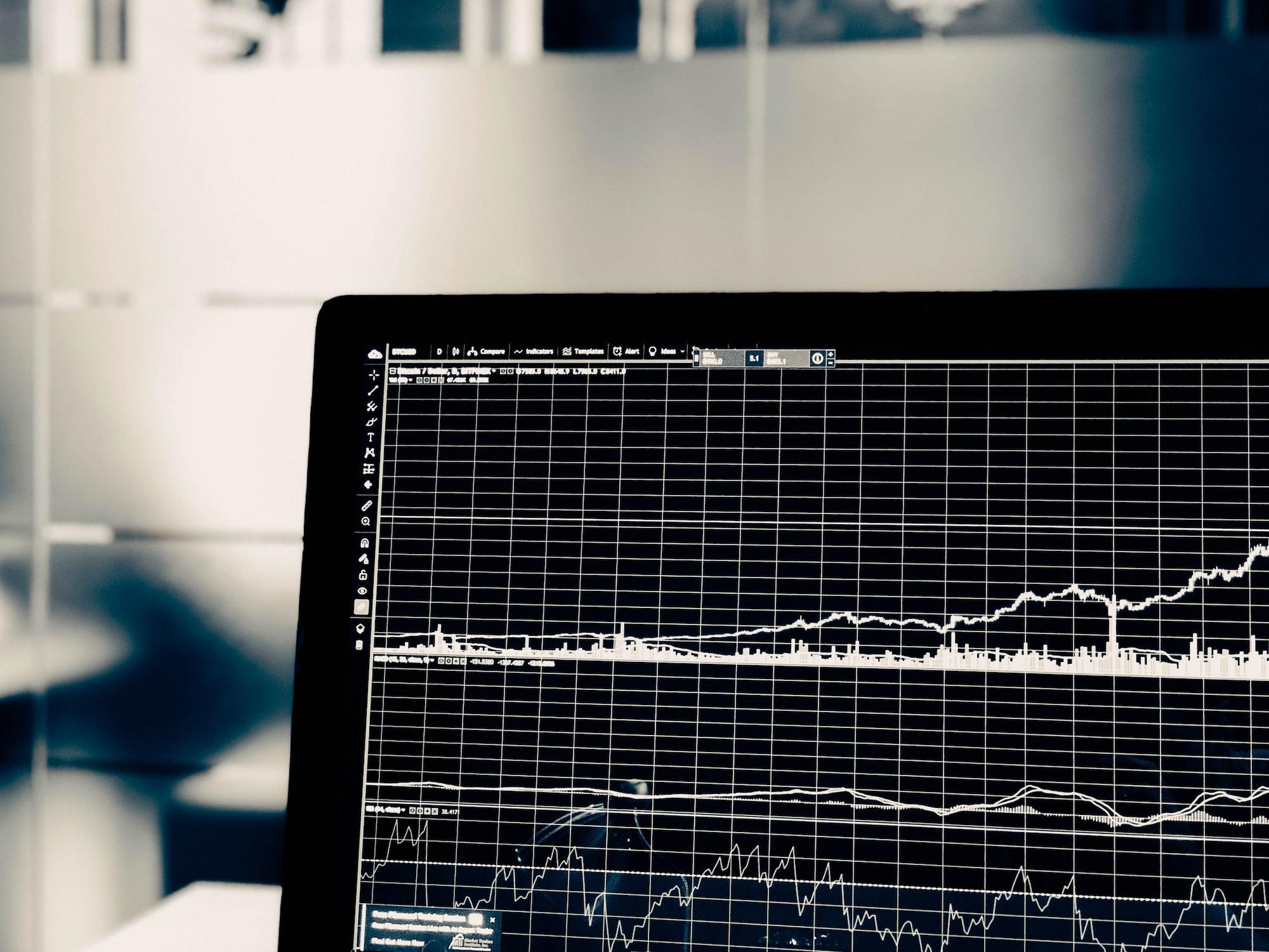 Leveraging partner solutions for monitoring enterprise workloads on Azure