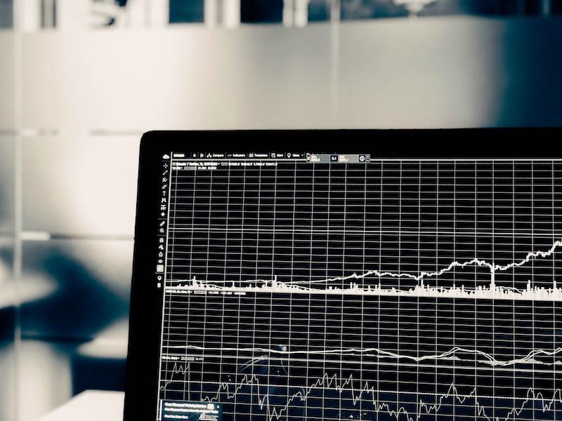 M觀點 投資好難 資金分配 投資理財 股票市場