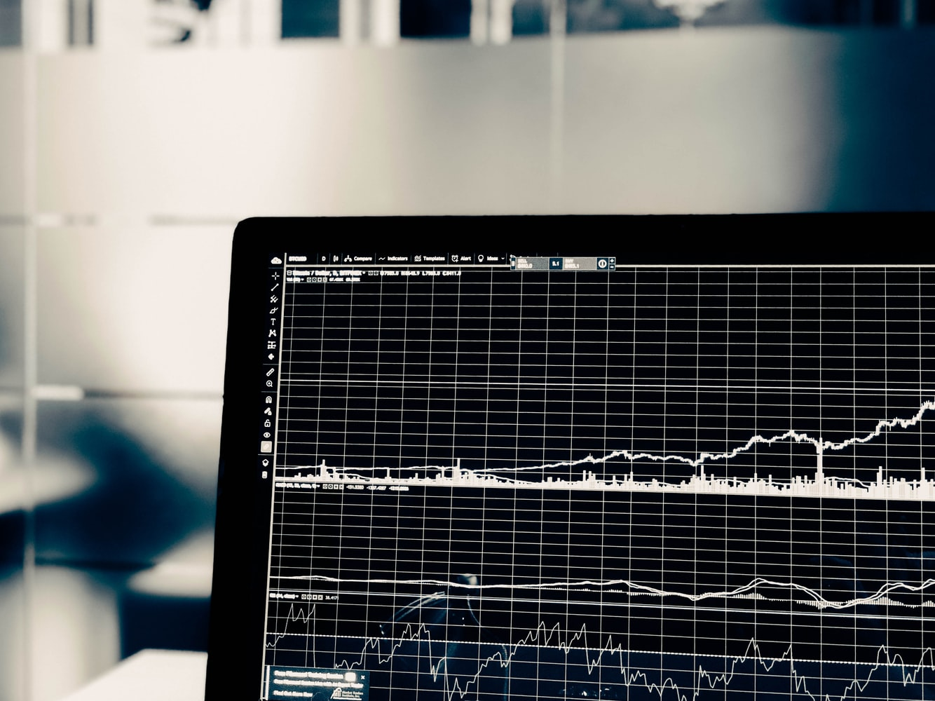 Bitcoin Cash and Analysis (BCH to USD)