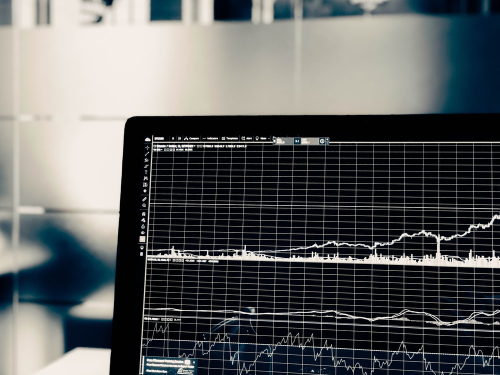 Market Shares and Bonds