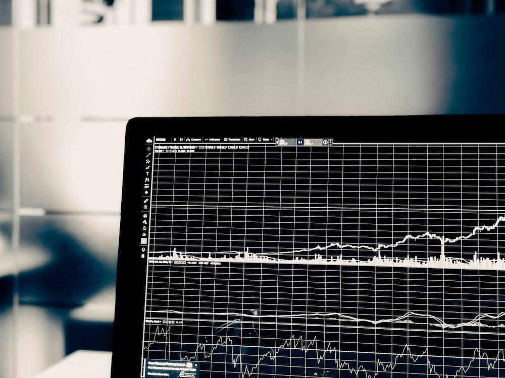 Bitcoin market conditions