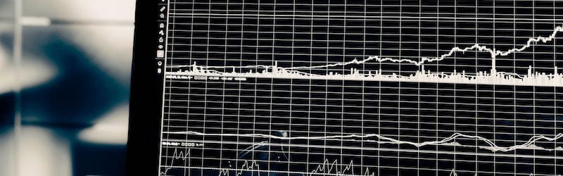 アメリカ議員2名が新型コロナ流行前の株売却にインサイダー取引の可能性を指摘。