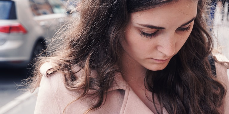 8 Reminders For Those Who Struggle With MovingOn