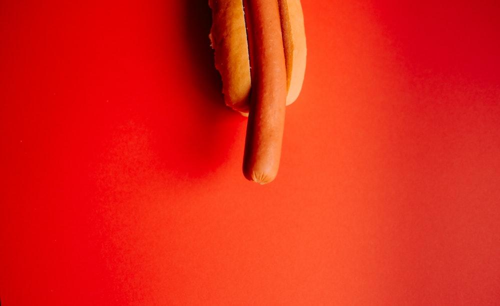 penis photos