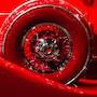 Lauti finanziamenti per acquistare Jeep Renegade con FCA Bank