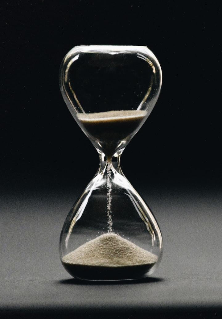 Solving Time Management Problems