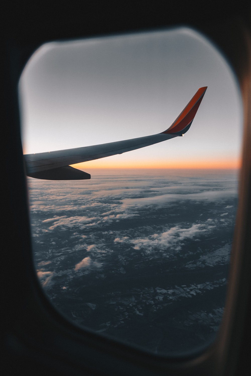 Planes Pictures | Download Free Images on Unsplash