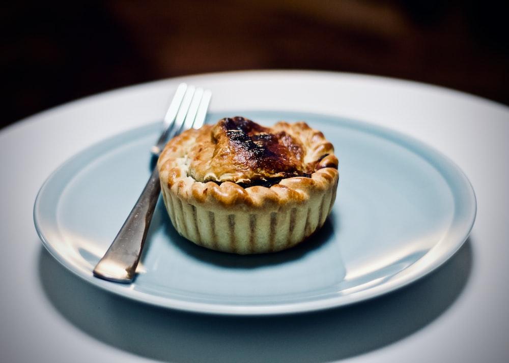 Meat Pie food - archnotitia