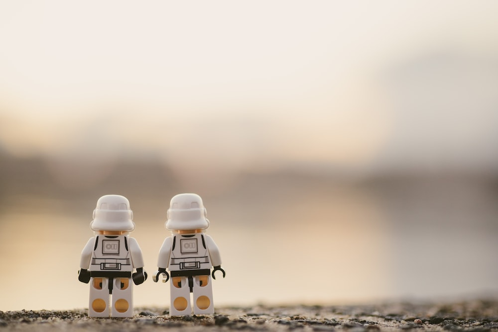 Lego, stormtrooper, marco and star war HD photo by Daniel Cheung ...