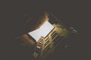 133. Felszeletelt égbolt