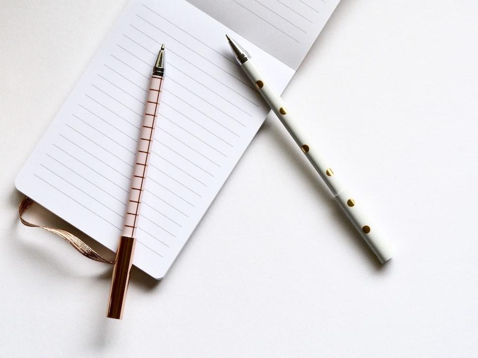 Blogda ne yazmalısın