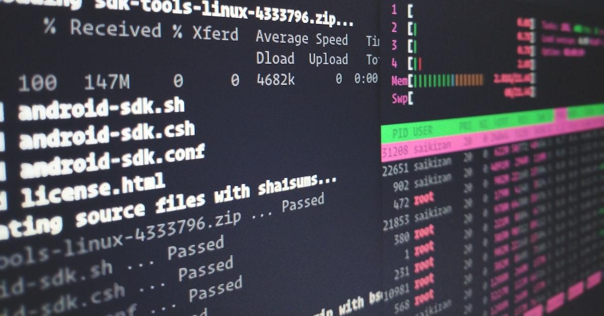 Best Remote Haskell Jobs between Nov 15 and Nov 22