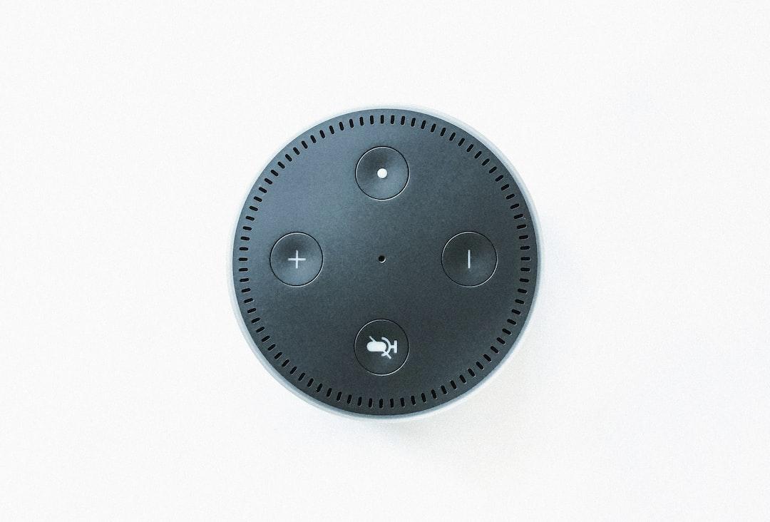 Hi Alexa (Part II)