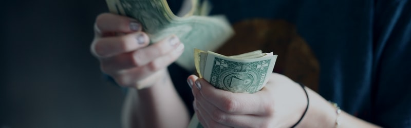 イトマン事件で裏社会に多額の資金が流出。許永中や山口組などの関係性とは。