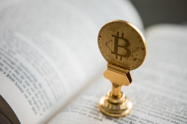 Bitcoin trojan horse malware