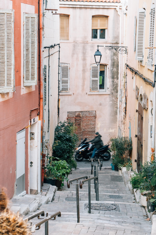 Haute Corse (Corse) Vos Annonces De Rencontres Libertines Et échangistes