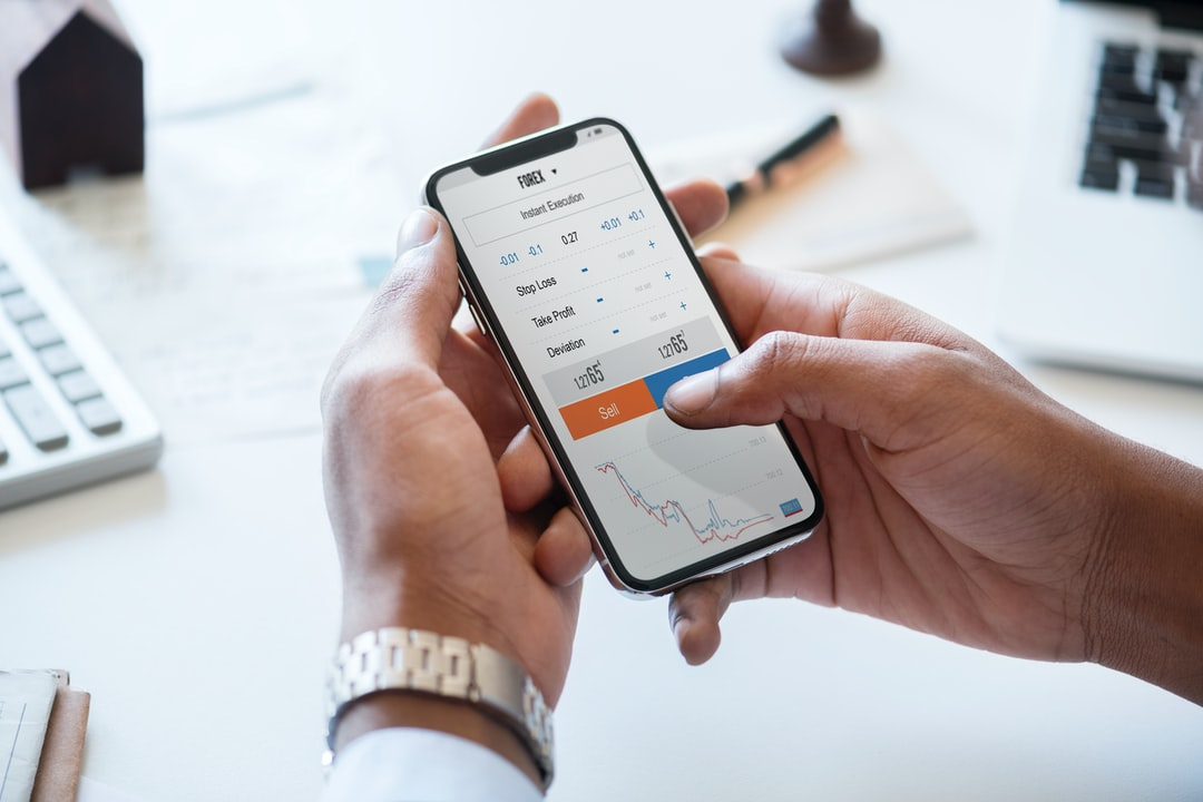 Vorteile und Risiken bei einem iShares-Portfolio
