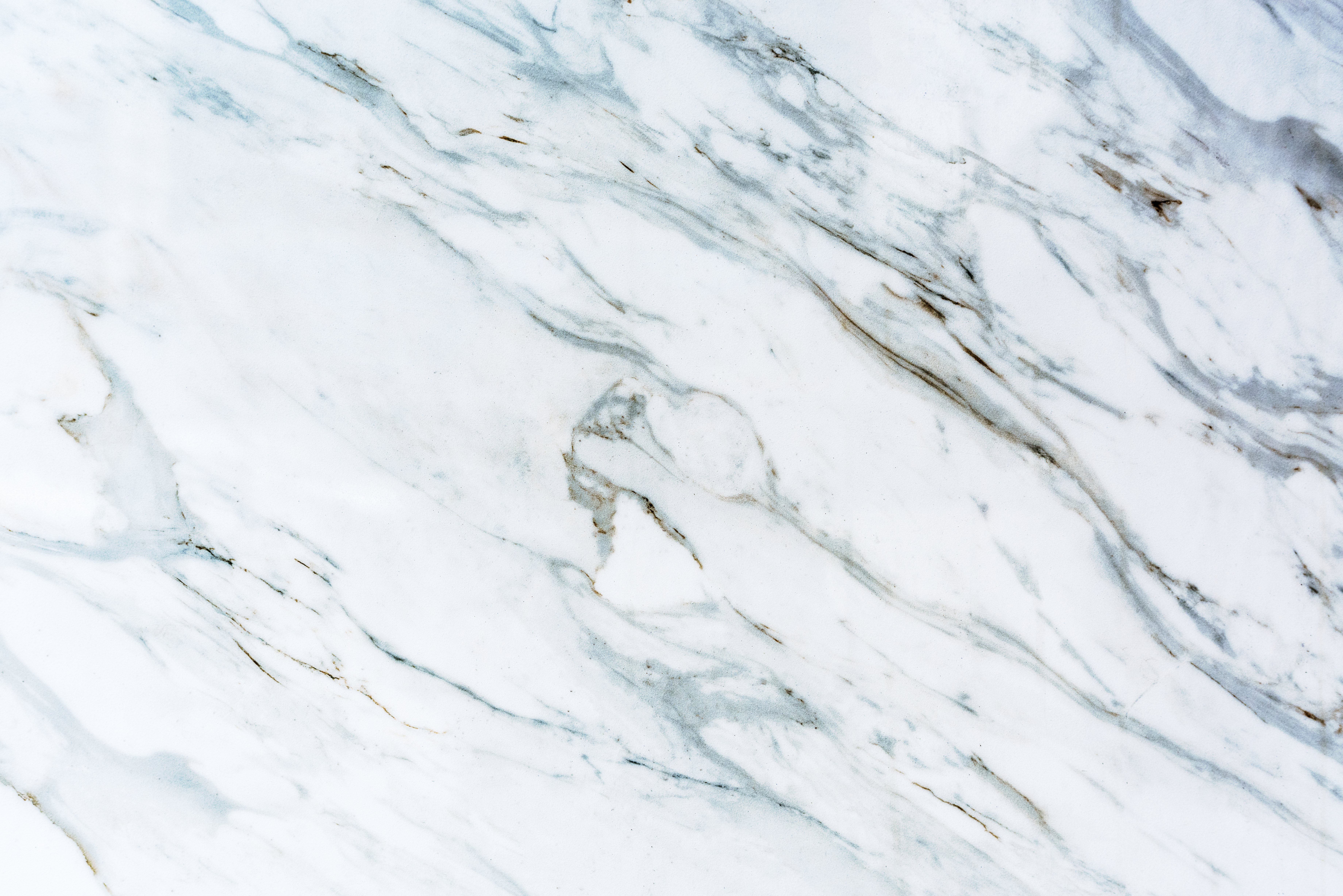 Marble Pictures
