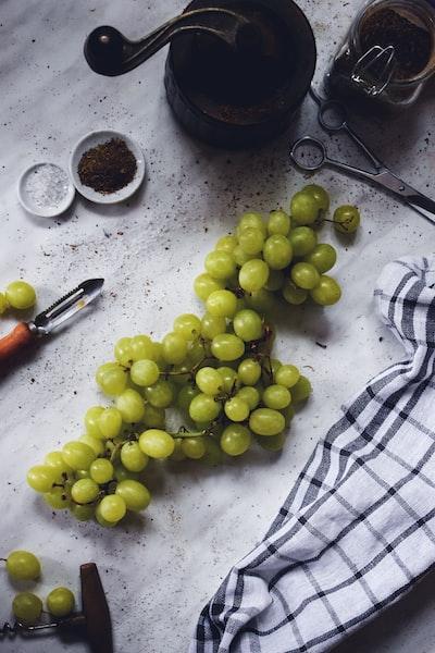 4657. Bor,szőlő, borászatok
