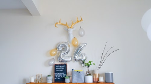 10 things I've learned in 24 years