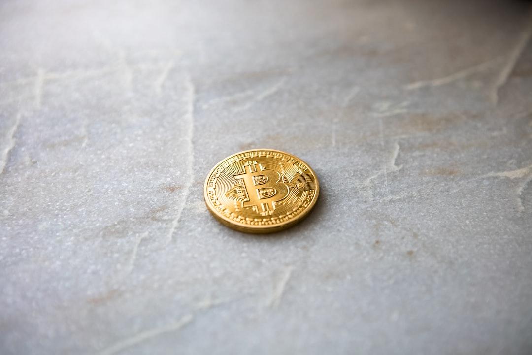 Les bénéfices du Bitcoin en 2020 : Les Américains on gagné 4 Mds $, les Français ont fait 600 millions