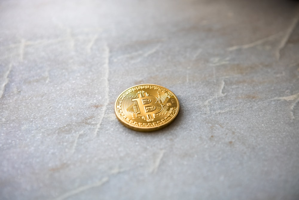 Tricked While Trading Cryptocurrencies