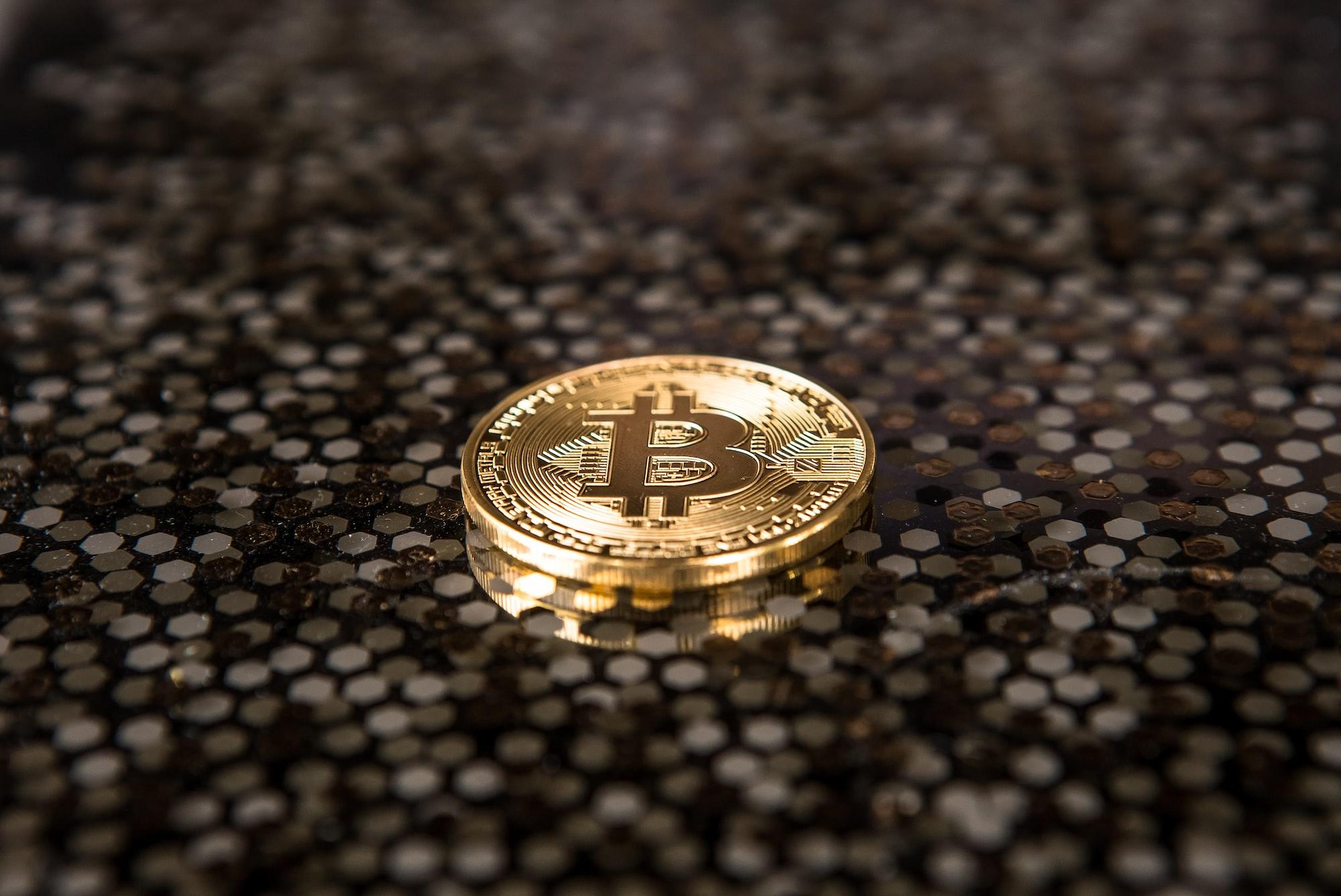 Por qué deberías invertir en criptomonedas antes de abril