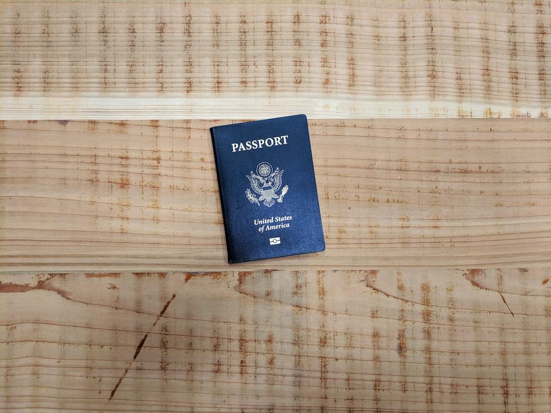 Le permis de conduire comme pièce d'identité ?