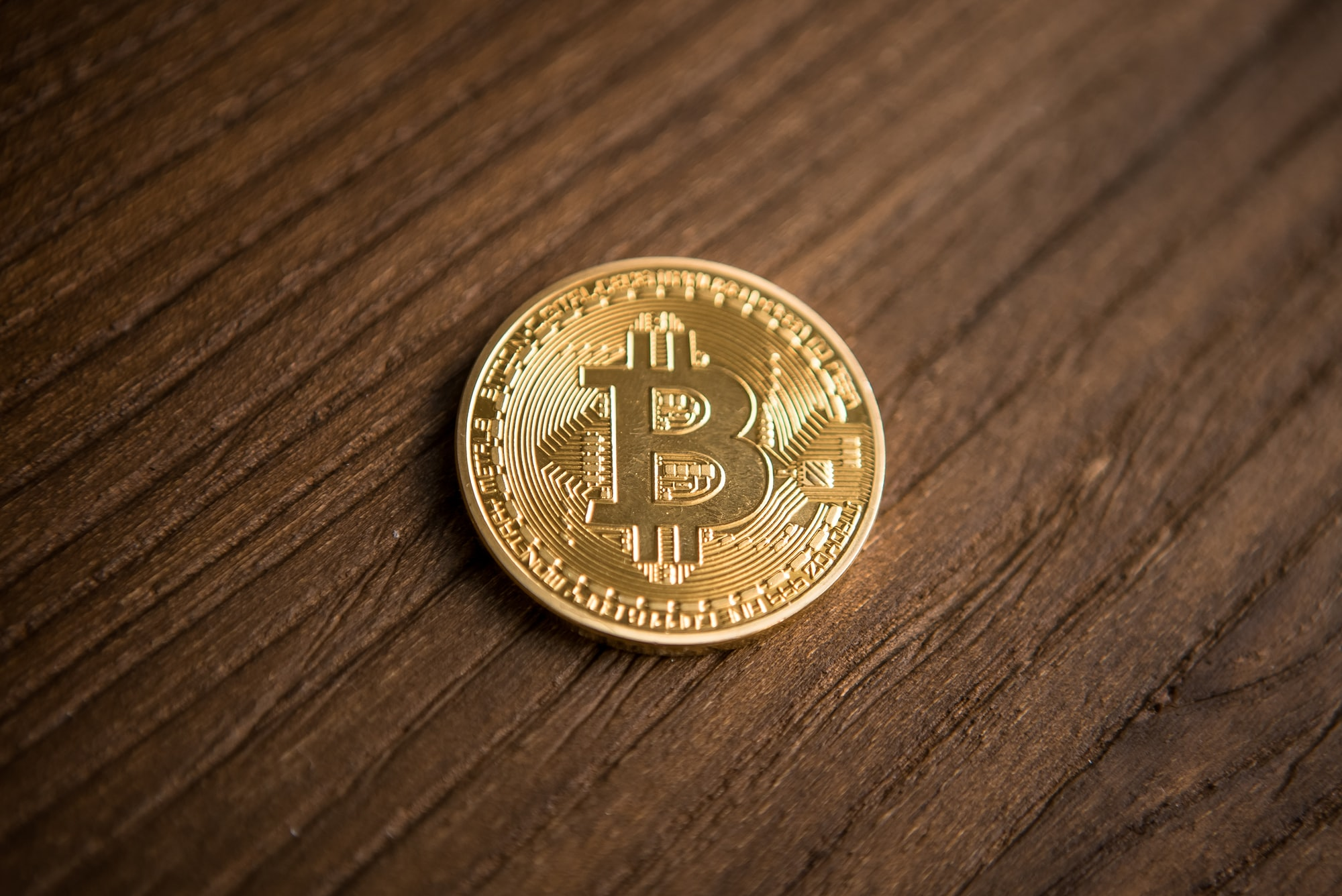 How RedimIT is making it easier for Nigerians to buy and sell bitcoin in Naira