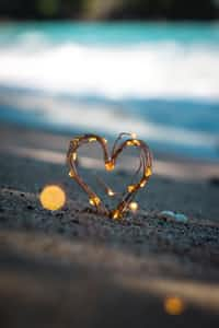Enchanted Heart  #love #heart #enachanted stories