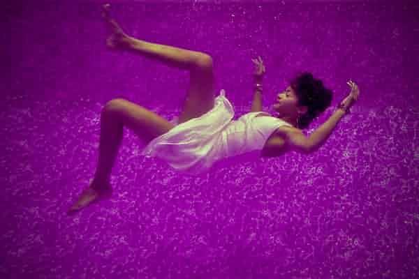 חלומות פורצים למציאות - מה ניתן ללמוד מנרקולפסיה