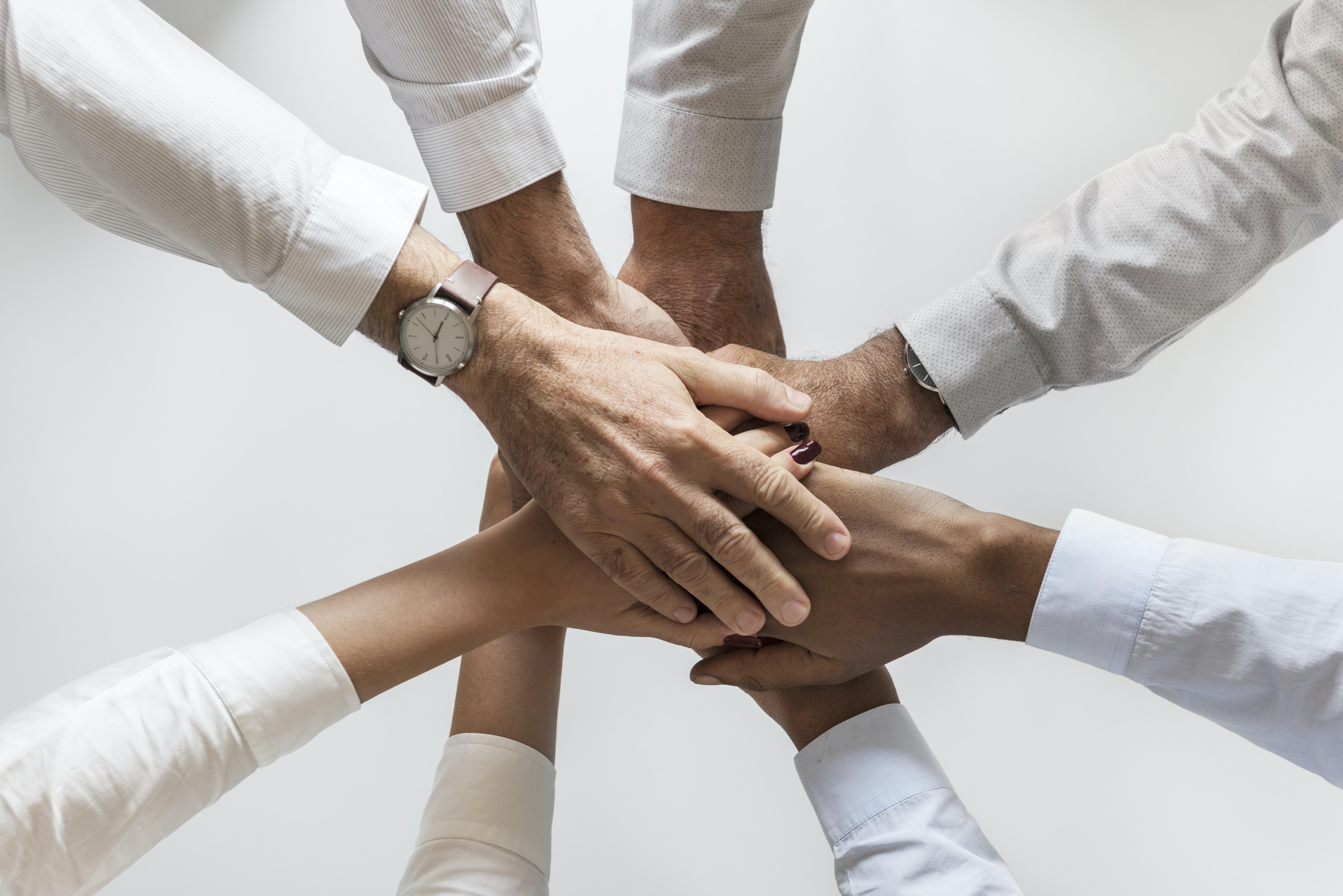 communication and Teamwork