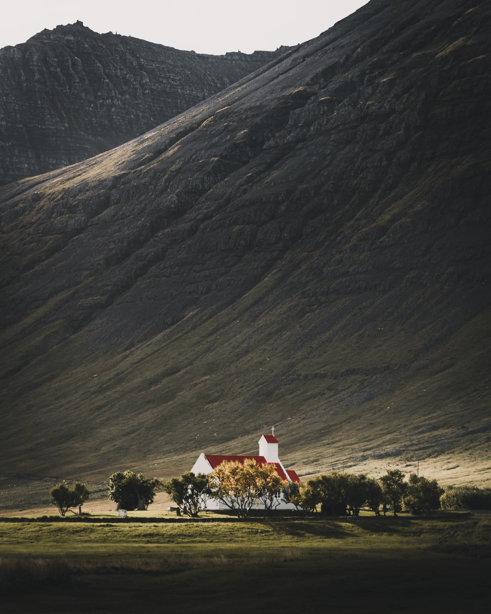 100+ Iceland Pictures [Stunning!] | Download Free Images ...