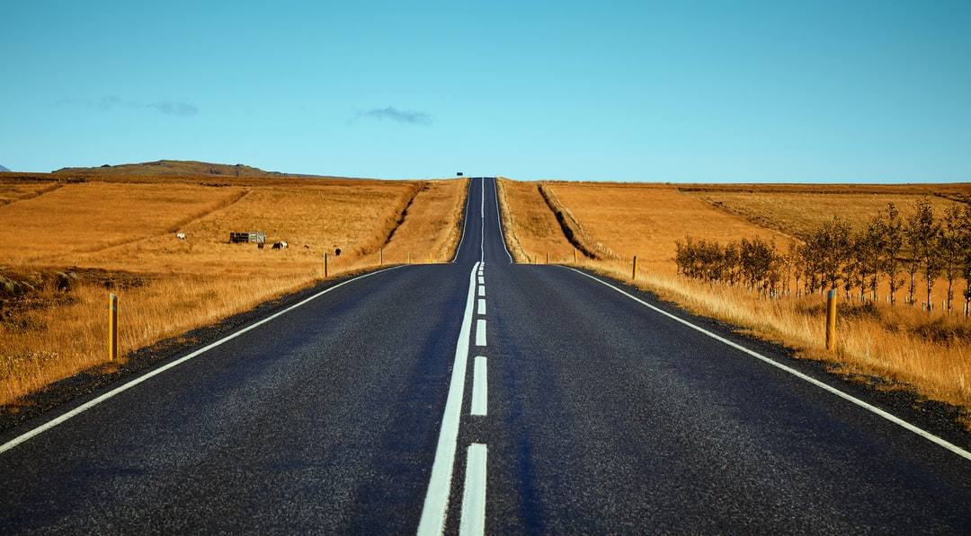 Teaser Novel Road Ride di Cabaca