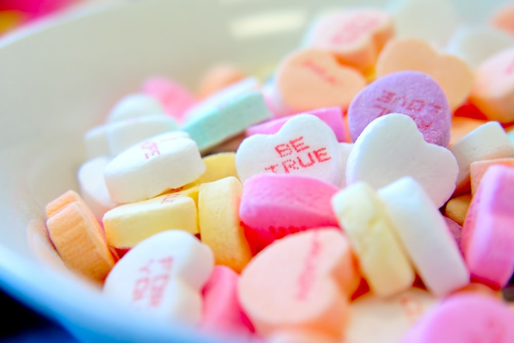 candy heart pictures download free images on unsplash