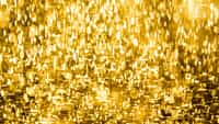 GOLD COMMA ACHIEVEMENT PARTY !!!  I am happy to announce that I got the Gold Comma just now from Commaful!!!   Let us party!!!!!!!!!!!!!!!!  Thank You Commaful!  Thank you followers!!!! gold comma stories