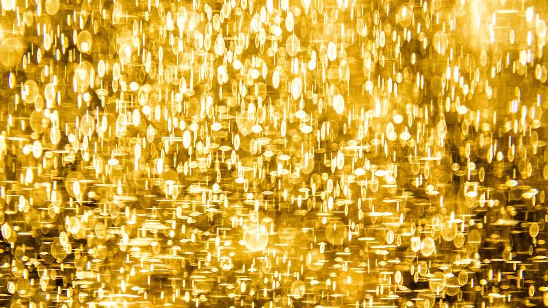 Golden Chords, Golden Shovel