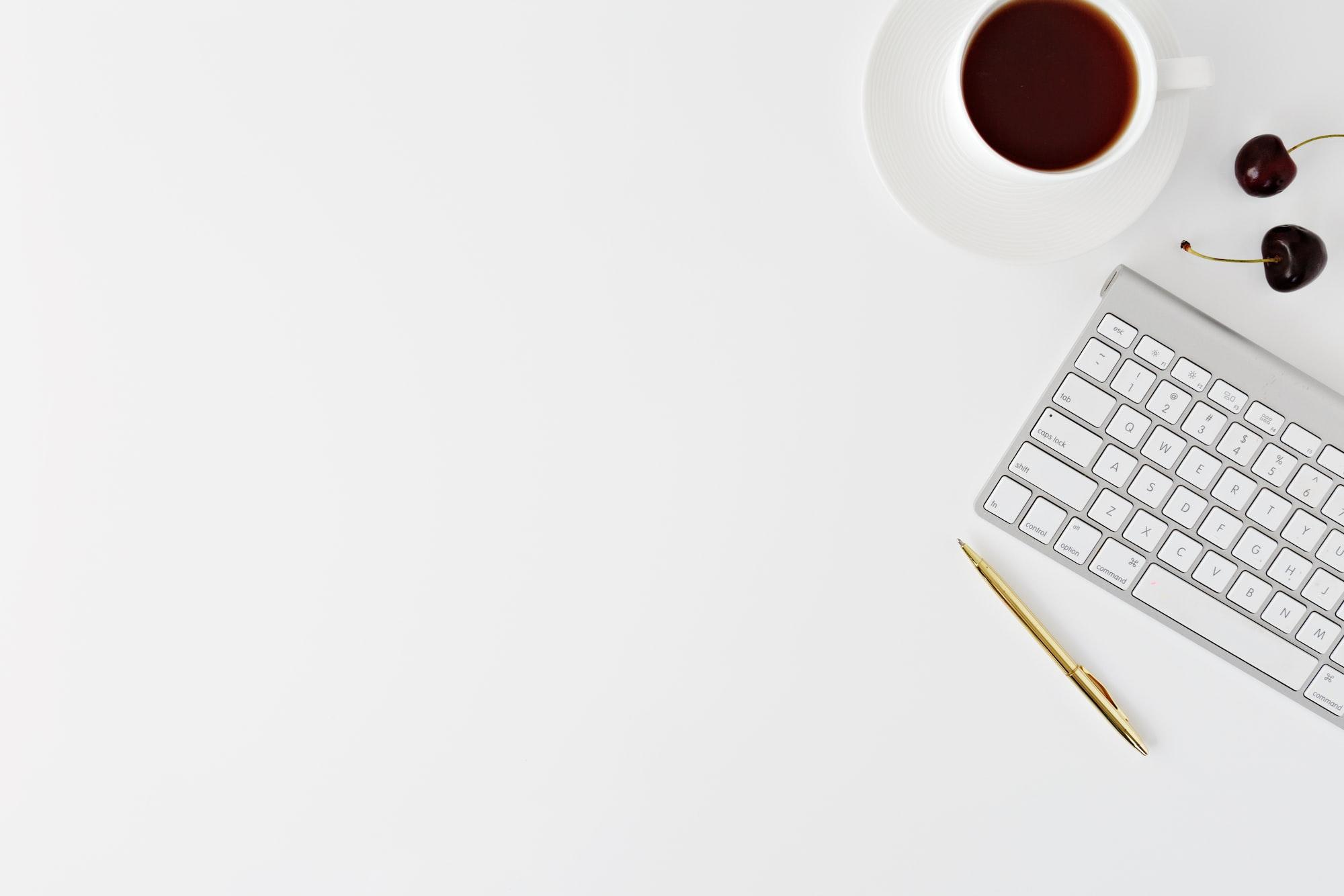 Pipedrive CRM: la soluzione definitiva per i tuoi affari.