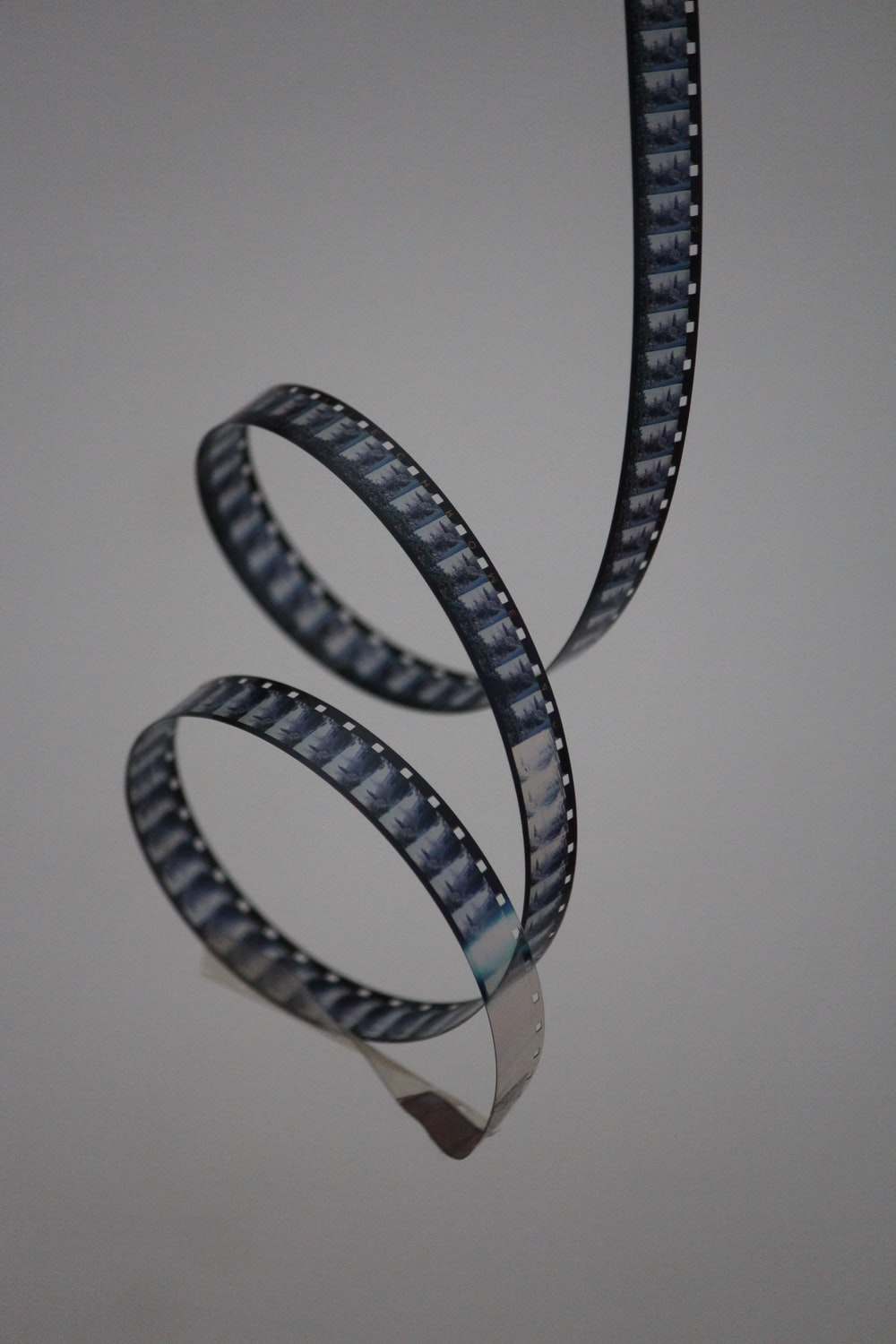 photography of camera reel film