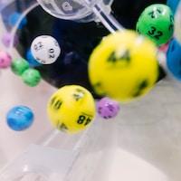 Il Gioco del Lotto ai tempi di internet
