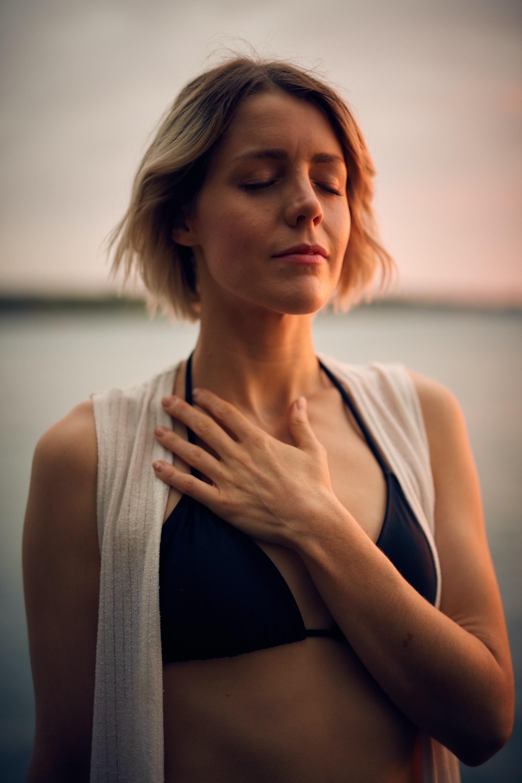 Akciğer Kapasitesi Nasıl Artırılır?