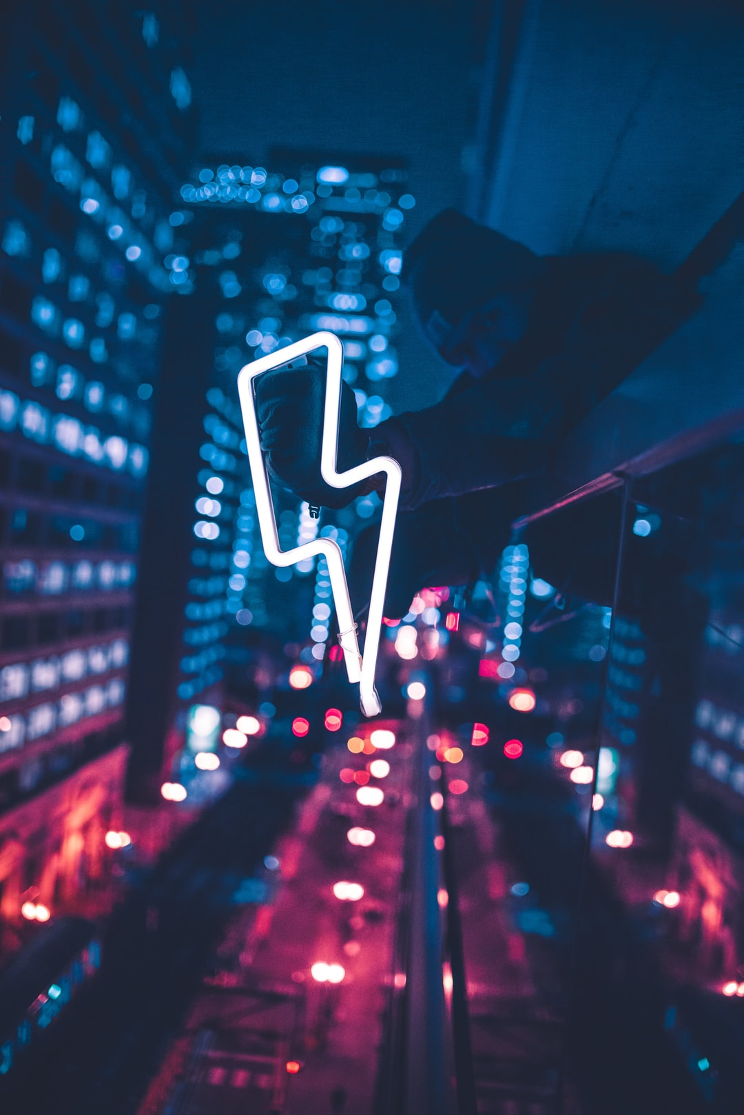 500 Power Pictures Hd Download Free Images On Unsplash