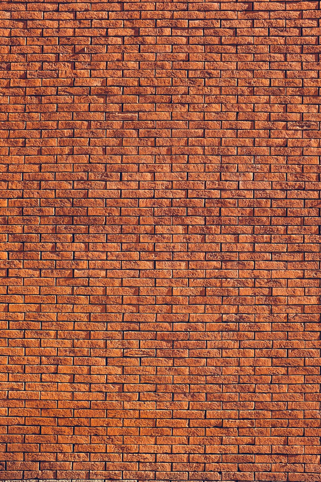 27 Brick Pictures Download Free Images On Unsplash