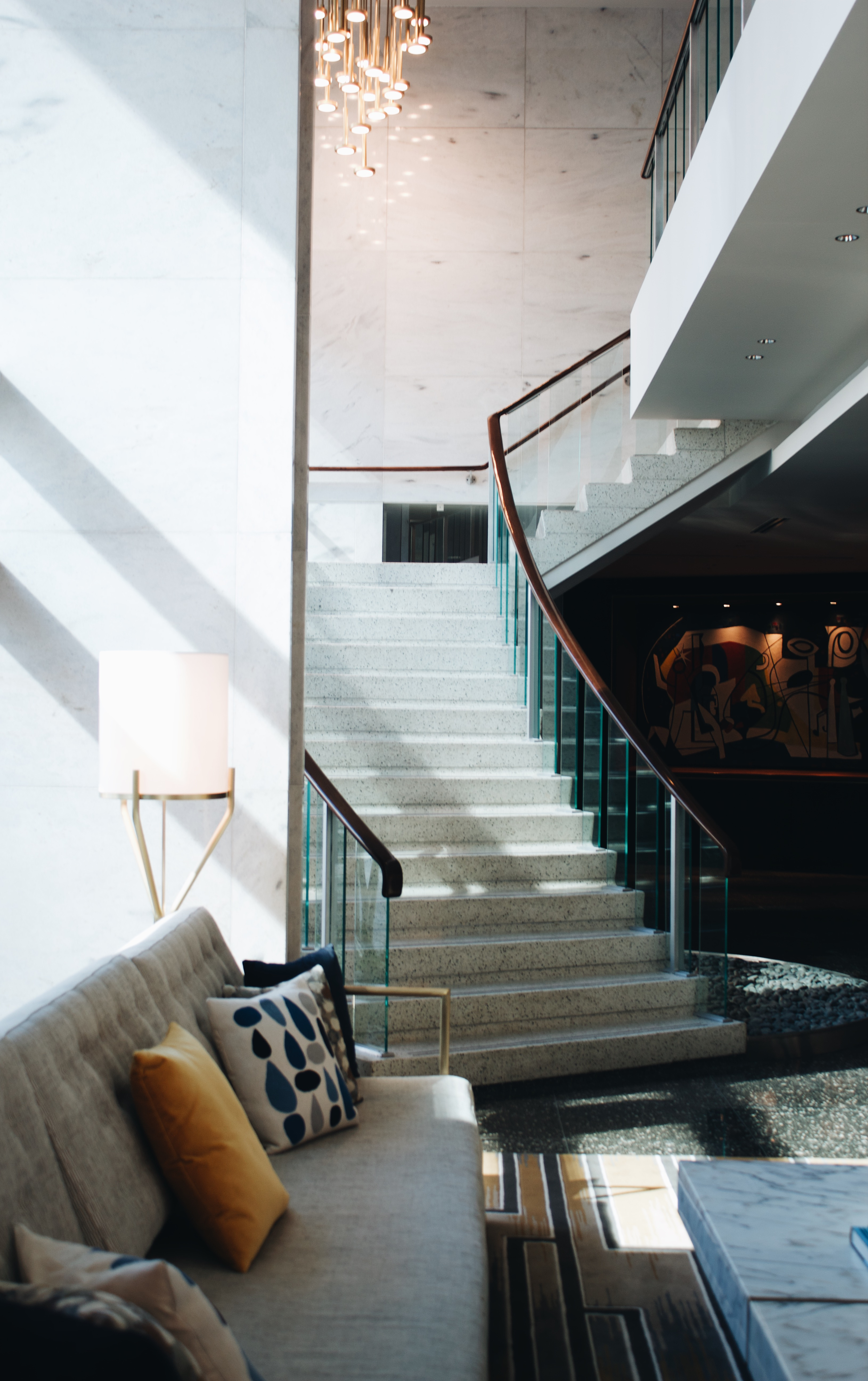 Interior Design Pictures Download Free Images on Unsplash