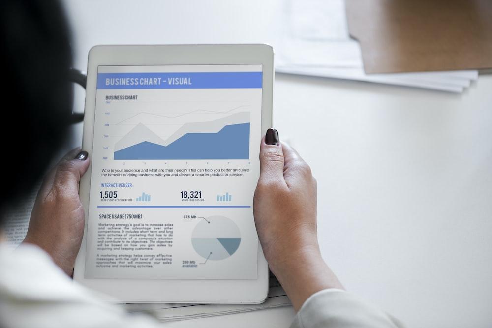 Skill dicari perusahaan 2020 - analisis bisnis